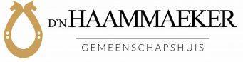 Logo_D'n Haammaeker_2020_langer