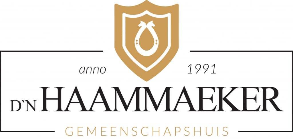 Logo_Haammaeker_001