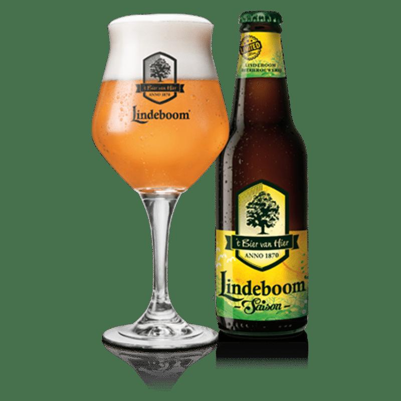 Lindenboom saison_glas_groot