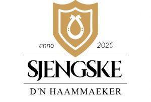 Logo Cafe Sjengske